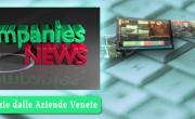 Companies News