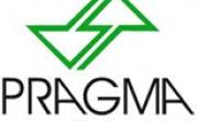 pragma research | Gli specialisti per l'ascolto del tuo cliente