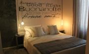 Vittorio Veneto 25 | Exclusive Rooms in Modena, Italy