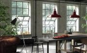 Cucine Aran | LINEATRE ARREDAMENTI
