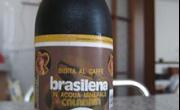 Brasilena - Wikipedia