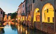 Treviso Tours