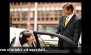 TARANTO ncc - I nostri servizi - YouTube