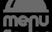 Menufinder - consulta i migliori menù dei migliori ristoranti di Italia