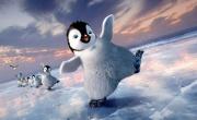 Penguin 4.0 è arrivato. Ecco le novità dell'update di Google.