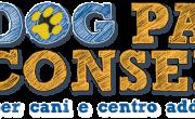 Dog Park Conselve - Pensione per cani, centro di addestramento cinofilo ed area sgambatura