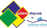 Accessori e attrezzature per il commercio - CALABRESE SHOP