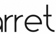 ARRETEK | Blog Arredamento | Notizie