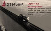 ARRETEK | Blog Arredamento