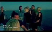 Venice Lagoon Bacàn - Offbeat aperitif - YouTube