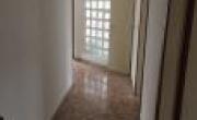 Agorà Immobiliare Udine | UDINE VIA BUTTRIO ampio tricamere in affitto euro450