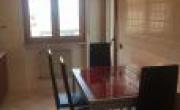 Agorà Immobiliare Udine | PAVIA DI UDINE (FR.) validissimo bicamere
