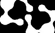 Performance Additives for Plastics & Paints - Addmaster