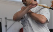 fbfight torino arti marziali torino