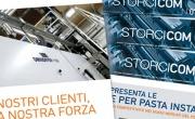 Storci Magazine - Storci.com