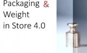 News | Packaging & Weight in Store 4.0 | Vignoli