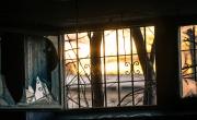 Un anno e 4 mesi di domiciliari per il ladro di Gricignano di Aversa