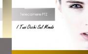 Telecamere PTZ: come scegliere quella giusta