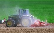 Come proteggere un terreno agricolo - Servizio di guardiania virtuale