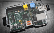 Raspberry Pi: cos'è e a cosa serve