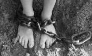 A marzo il processo del 26enne arrestato per l'omicidio di P. Guarino