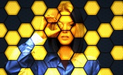 Intelligenza artificiale e Blockchain allo studio di gruppi di esperti