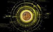 Blockchain: cos'è, cos'ha di bello, quali sono le applicazioni