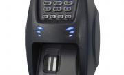 Lettori biometrici per il controllo degli accessi