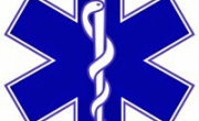 Croce Amica Servizio Ambulanze 24h su 24