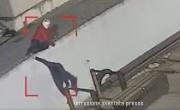 Intrusione sventata ad Acerra presso CASILLO ALLESTIMENTI V.I. SRL - YouTube