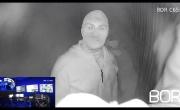Tentativo di Intrusione sventato in Azienda - Come difendersi dagli intrusi con il SISTEMA BOR! - YouTube