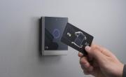 Controllo degli accessi: Tecnologia RFID e Tele-presenza a confronto