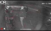 entativo di intrusione SVENTATO in una grande azienda di trasporti sita nel Casertano - YouTube