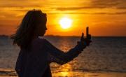 Tecnologia OLED: cosa ci riserva il futuro