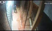 """tentativo di effrazione sventato presso la gioielleria """"GIOIE ROSANNA"""" a CASTEL VOLTURNO (CE). - YouTube"""