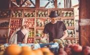 Cosa rischia chi ruba al supermercato - Reato di Furto