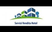 Servizi Vendita Hotel - YouTube