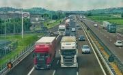 E' lecito installare GPS sulle auto aziendali?