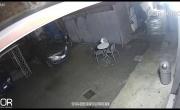 """Aversa (CE), tentativo di intrusione dissuaso presso """"Dipato S.a.s."""" grazie al SISTEMA BOR - YouTube"""