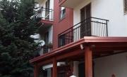 Appartamento al secondo piano a Roseto Capo Spulico