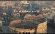 74° festa della Repubblica - YouTube