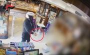 Arrestato il 48enne responsabile della rapina in pasticceria