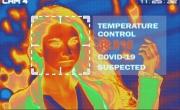 A cosa serve la termografia? - Controllo variazione termica