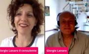 Diventare un Imprenditore di Successo - Live | Facebook
