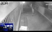 Intrusione dissuasa in live presso l'azienda SOPHIA HIGH TECH SRL nel napoletano dal SISTEMA BOR - YouTube