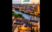 Hotel in Verona occasione grande opportunità - YouTube