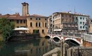 Hotel in Treviso con prezzo interessante - YouTube