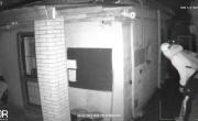 TENNIS CLUB CAPUA: secondo tentativo di furto in due giorni!