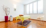 Affitto spazi per terapisti in Milano - Altro