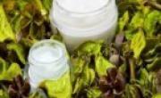 Creme Naturali Vendita Online - Apicoltura I Frutti dell'Alveare